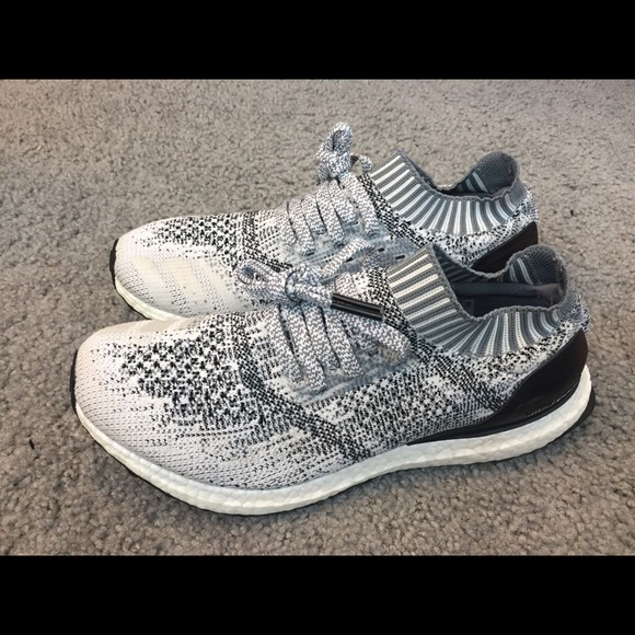 04db0b88ccf65 adidas Other - Adidas Ultra Boost Uncaged Oreo